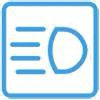 سیستم برقی مگان 2000